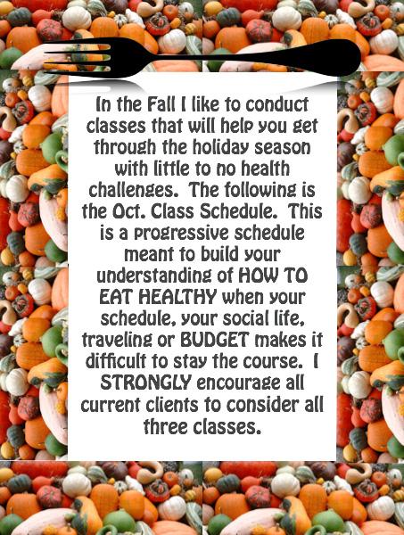Final Fall Intro