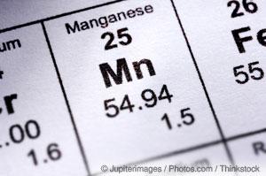 manganese-formula-10.18