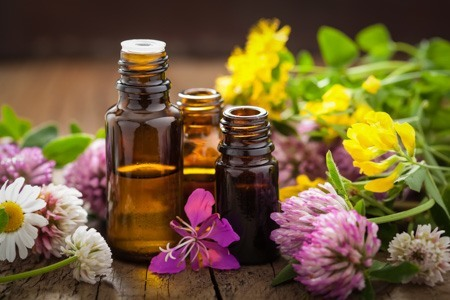 635921357810514586-1400316362_aromatherapy-career