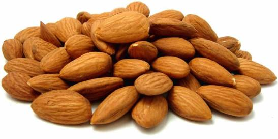 pm_almonds2111