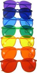 colortherapyglasses